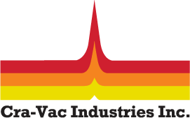 Cra-Vac Industries Inc Logo